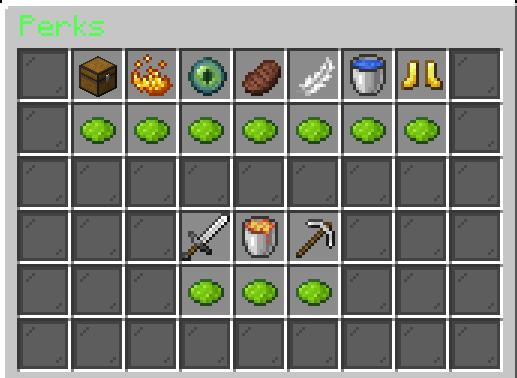 perk_menu.png