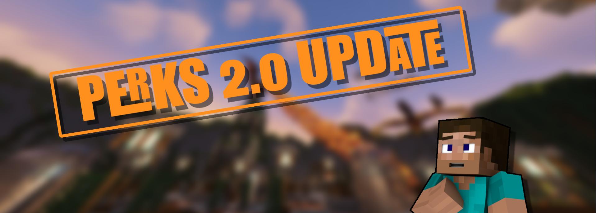 perks_update.png